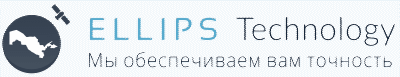 Ellips Technology